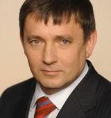 Кокшаров Виктор Анатольевич - актуальная биография