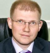 Любенцов Кирилл Вячеславович - актуальная биография