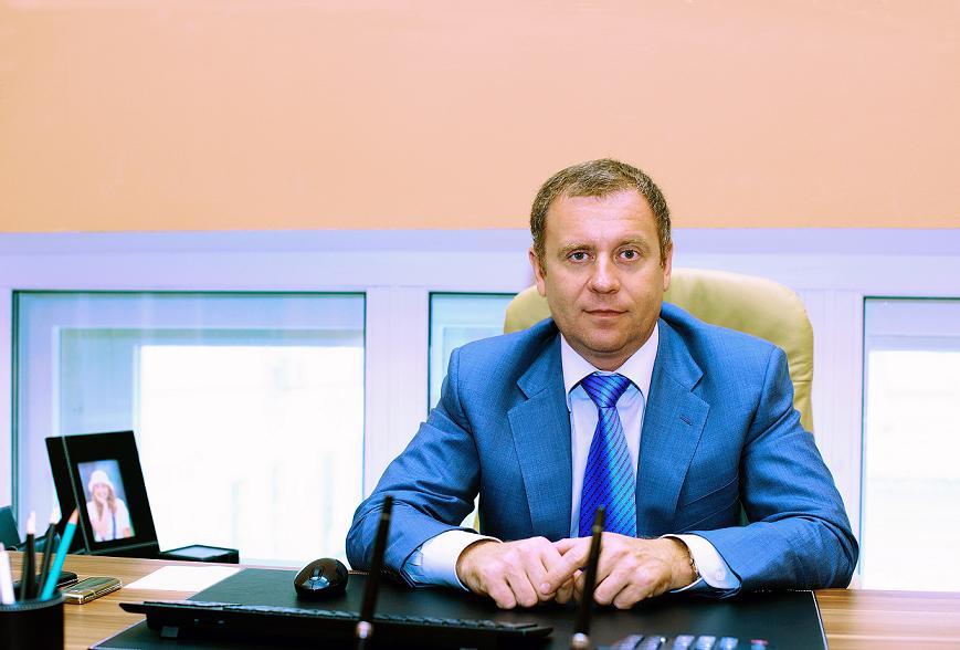 фото вячеслав михайлович лебедев.